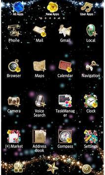 Unicorn Dream Wallpaper screenshot 2
