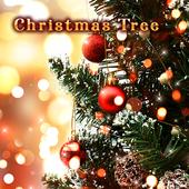 خلفيات وأيقونات Christmas Tree أيقونة
