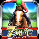 ダービーインパクト【無料競馬ゲーム・育成シミュレーション】 APK