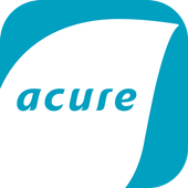acure pass icon