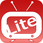 Media Link Player for DTV Lite icon