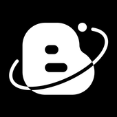 Blinky Uploader icon
