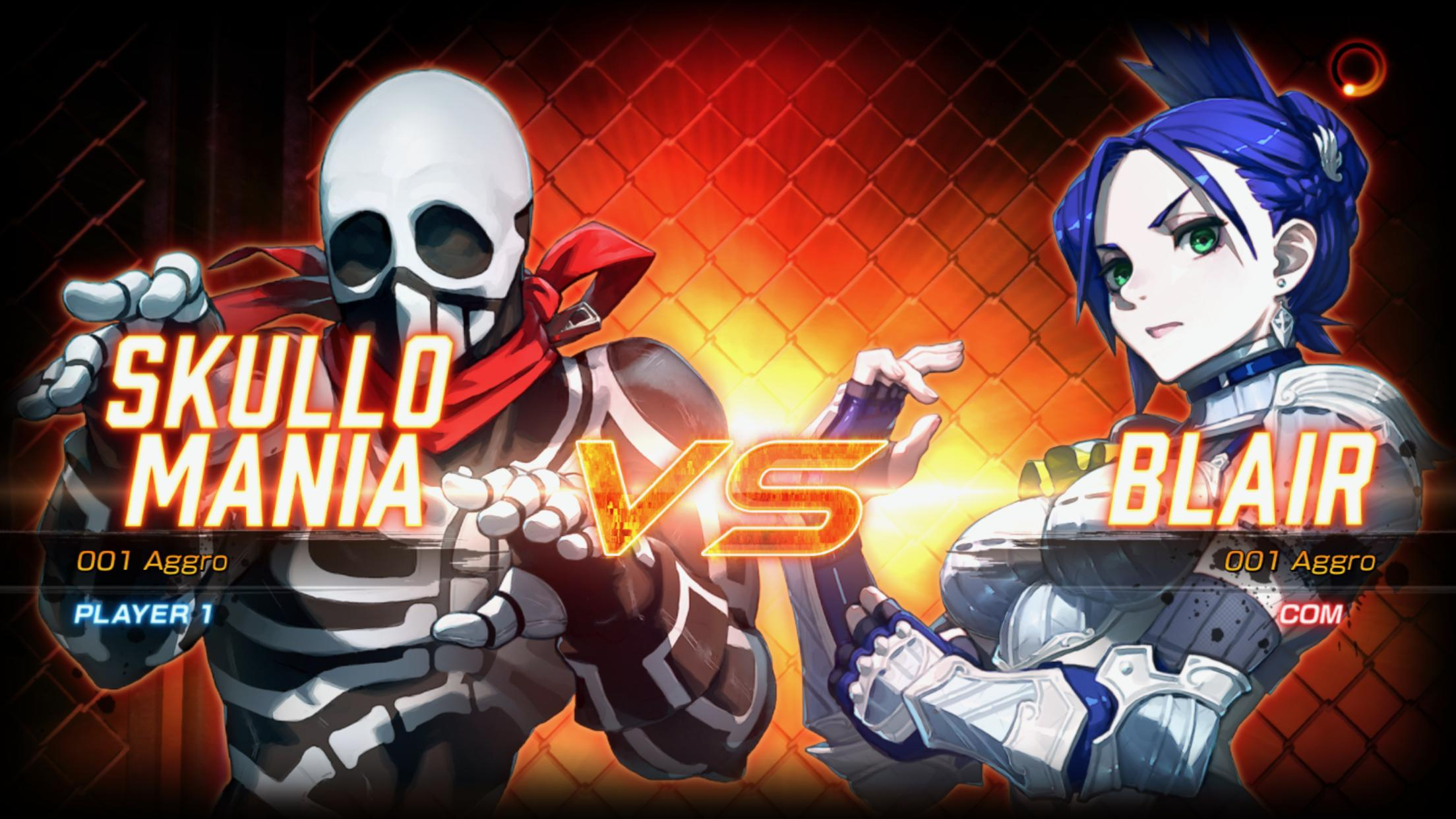 fighting ex layer a for android apk download fighting ex layer a for android apk