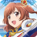 Revue Starlight Re LIVE APK