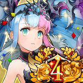 VALKYRIE CONNECT icon