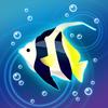BUBBLE POP ~Ocean Puzzle~ icon