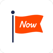 TRAVEL Now(トラベルナウ) - 航空券・ホテルの予約 icon