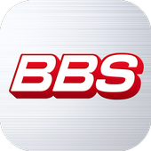 BBS WHEEL FITTING icon