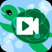 EasySlow icon