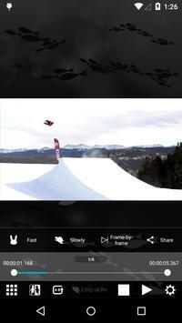 EasySlow screenshot 4