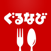 Gourmet Navigator icon
