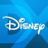 Disney DX(ディズニーDX)  ícone