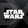 STAR WARS DX(スター・ウォーズDX) アイコン