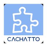 CACHATTO PDF Reader