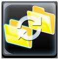 ELECOM Smart Copy