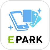 EPARK ShopCollection icon