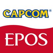 カプコンエポスカードお申し込み icon