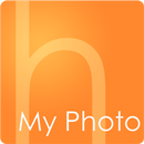 happily my photo viewer APK