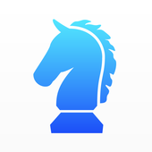 Sleipnir icon