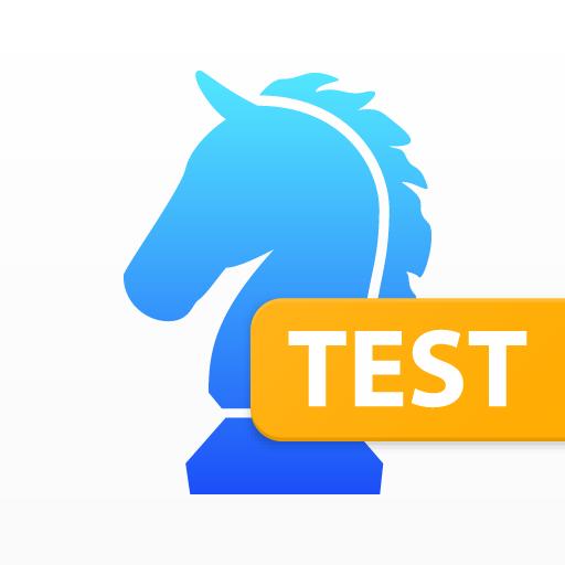 Sleipnir Mobile Test Version