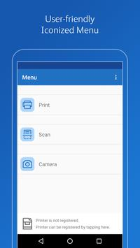 Fuji Xerox Print Utility for Android - APK Download