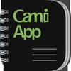 CamiApp biểu tượng