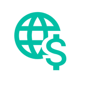 Airfunding 아이콘