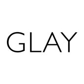 GLAY иконка