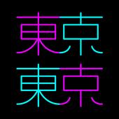 TOKYOTOKYO icon