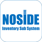 NOSiDE Inventory Sub System icon