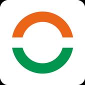宇都宮ステーション icon