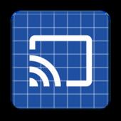 タグリーダー icon