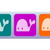 クジ ランチャー icon