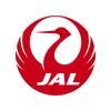 JAL(国内線・国際線) ícone
