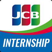 JCB|インターンシップ 2019 icon