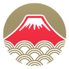 JAPAN Trip Navigator -travel guide, chat 아이콘