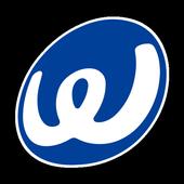 iWnn IME icon