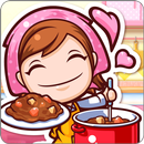 Cooking Mama: Let's cook! APK