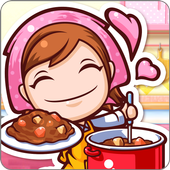 Cooking Mama: Let's cook! ícone
