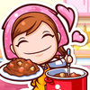 Cooking Mama: Let's cook! icône