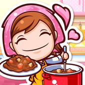 Install free Game Educational action COOKING MAMA Let's Cook! android