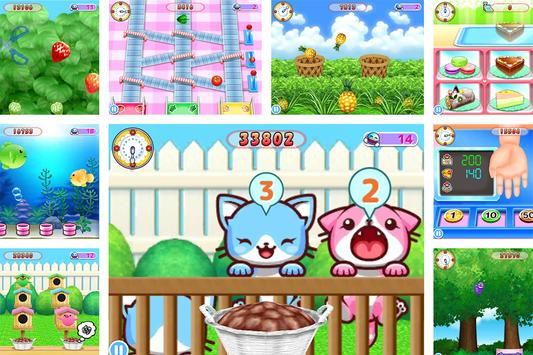 Cooking Mama: Let's cook! स्क्रीनशॉट 13