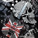 BritishPunk KirakiraRock(FREE) APK