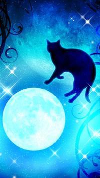 Moon&Blackcat Kirakira(FREE) 截图 1