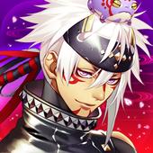 一血卍傑 icon