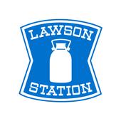 ローソン icon