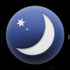 Lunascape ikona