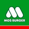 モスバーガー アイコン