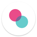 タップル誕生 tapple - マッチングアプリ 恋活 婚活アプリ 趣味で出会いを繋げる(登録無料) APK