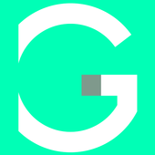 Gconnected icon